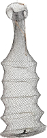 Садок рыболовный Mifine KX-004B -