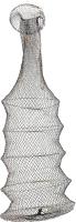 Садок рыболовный Mifine KX-004C -