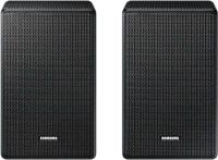 Акустическая система Samsung SWA-9500S/RU -