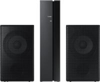 Акустическая система Samsung SWA-9100S/RU -