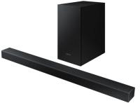 Звуковая панель (саундбар) Samsung HW-T420/RU -