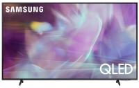 Телевизор Samsung QE60Q65AAUXRU -