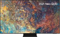 Телевизор Samsung QE55QN90AAUXRU -