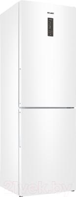 Холодильник с морозильником ATLANT ХМ 4621-101 NL