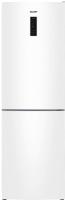 Холодильник с морозильником ATLANT ХМ 4624-101 NL -