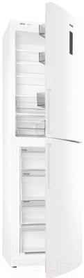 Холодильник с морозильником ATLANT ХМ 4625-101 NL