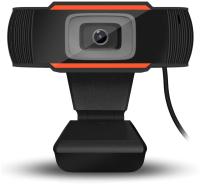 Веб-камера+микрофон Platinet PCWC720 -