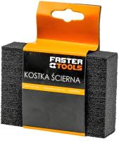 Губка для затирки Faster Tools 2592 -