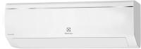 Сплит-система Electrolux EACS/I-09HF/N8-21Y -
