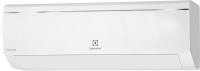 Сплит-система Electrolux EACS/I-12HF/N8-21Y -