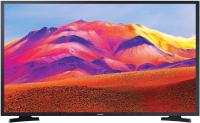 Телевизор Samsung UE43T5272AUXRU -