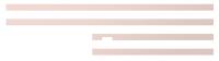 Дополнительная ТВ рамка Samsung VG-SCFT32NP/RU -