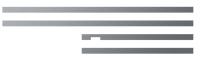 Дополнительная ТВ рамка Samsung VG-SCFT32ST/RU -
