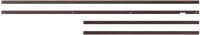 Дополнительная ТВ рамка Samsung VG-SCFA75BWBRU -