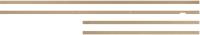 Дополнительная ТВ рамка Samsung VG-SCFA75TKBRU -
