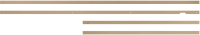 Дополнительная ТВ рамка Samsung VG-SCFA65TKBRU -