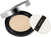 Пудра компактная Missha Pro-Touch Powder Pact SPF25/PA++ No.23 (10г) -