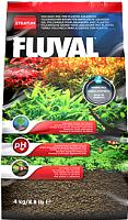 Грунт для аквариума Fluval 12694 -