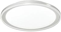 Потолочный светильник Sonex Kabrio 2049/EL (с пультом управления) -