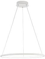 Потолочный светильник Maytoni Nola MOD807-PL-01-36-W -