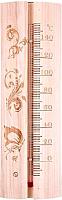 Термометр для бани Невский банщик ТСС-4 -