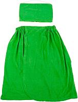 Набор текстиля для бани Главбаня Б25 -