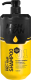 Шампунь для волос NishMan Professional Hair Shampoo (1.25л) -