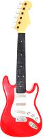 Музыкальная игрушка Haiyuanquan Гитара 8810 -