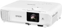 Проектор Epson EB-X49 / V11H982040 -