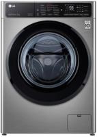 Стиральная машина LG AI DD F2T3HS6S -