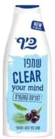 Шампунь для волос Keff От перхоти (700мл) -