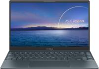 Ноутбук Asus UX325EA-EG077 -