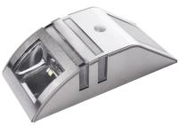Бра уличное Uniel Sensor USL-F-164/MT170 / UL-00003135 -