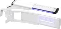 Светильник для аквариума Aquael Leddy Slim 10W Duo Sunny/Plant / 115151 (белый) -