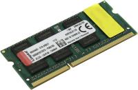 Оперативная память DDR3L Kingston KVR16LS11/8WP -