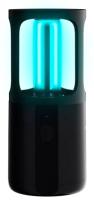 Лампа бактерицидная Xiaoda Germicidal Disinfection Lamp Портативная -