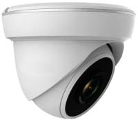 Аналоговая камера Arsenal AR-AHD20/42 -