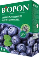 Удобрение Bros Биопон для голубики (1кг) -