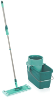 Набор для уборки Leifheit Clean Twist XL / 520159 -