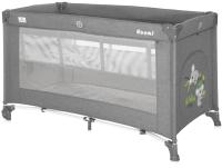 Кровать-манеж Lorelli Noemi 2 Grey Koalas / 10080552129 -