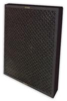 Фильтр для очистителя воздуха AIC XJ-3800А-1 -