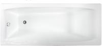 Ванна чугунная Универсал Эталон-У 170x70 (1 сорт, с ножками) -
