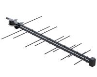 Цифровая антенна для тв Selenga 114F -