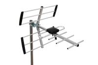 Цифровая антенна для тв Selenga 117F-A -