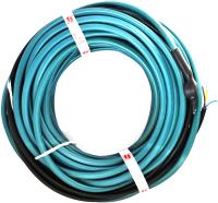 Греющий кабель для труб Spyheat Поток SHFD-13-55 -