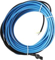 Греющий кабель для труб Spyheat Поток SHFD-25-150 -