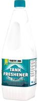 Жидкость для биотуалета Thetford Tank Fresh / 30272DA (1.5л) -