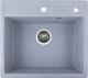Мойка кухонная Avina MR05-310 (серый) -