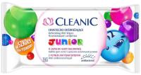 Влажные салфетки детские Harper Hygienics Junior (15шт) -