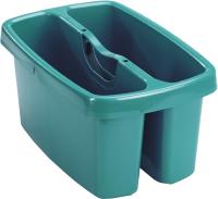 Ведро Leifheit Combi Box / 520012 -